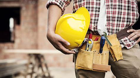 artisan-contractor-main.jpg