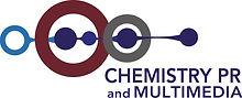 ChemLogo[2].jpg