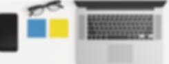 Desktop Banner Image 2.png