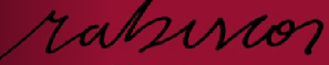 logo rabiscos.png