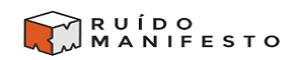 ruído_manifesto_-_logo.png