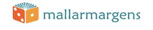 logo mallarmagens.png