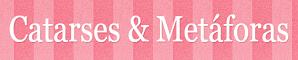 catarses_e_metáforas_-_logo.png