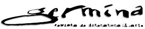 germina - logo.png