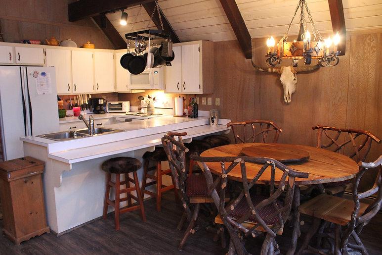 Kitchen-Dining Room.JPG