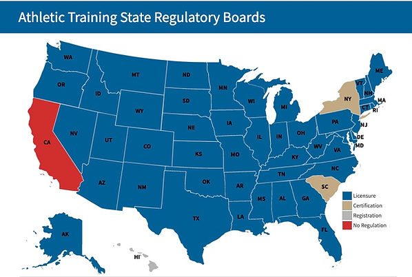 State Regulatory Boards.jpg
