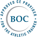 Updated_-_BOC_Approved_Provider_Logo_-_T