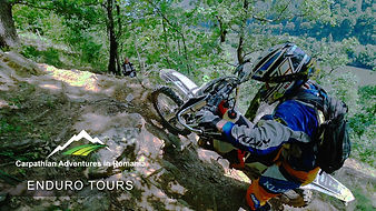 enduro tours carpathian adventures roman