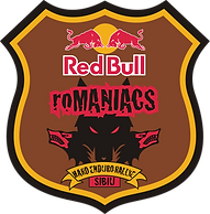 2020 Red Bull Romaniacs