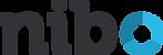 Logo - Nibo (1).png