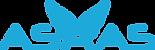 Logo - ASAAS (1).png