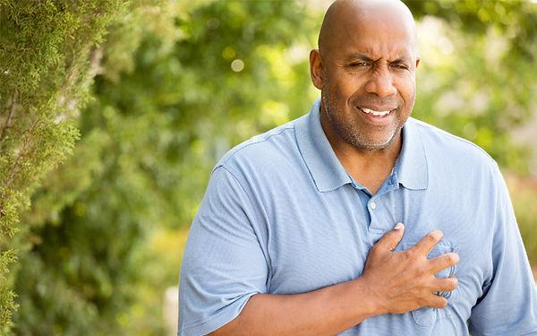 1-1-o-que-e-insuficiencia-cardiaca.jpg