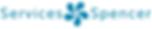 Logo FR 2.png