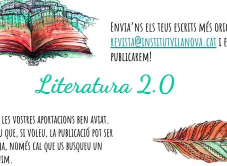 Literatura 2.0