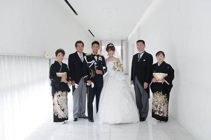 KKRホテル_少人数W像.jpg