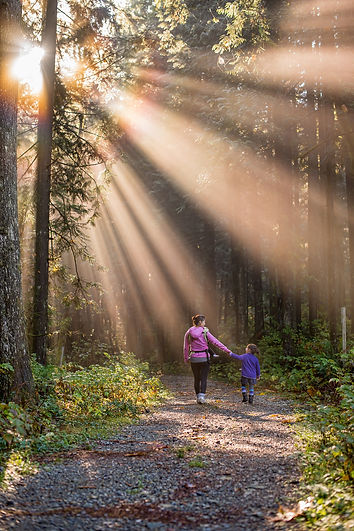 guide and child in nature.jpg