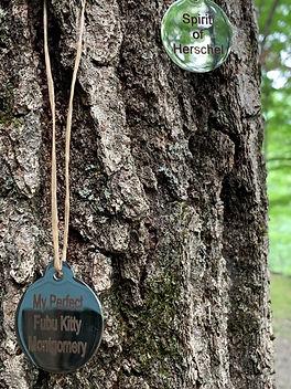cat memorial tags.jpeg