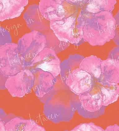 Hibiscus Fields