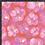 Thumbnail: Hibiscus Fields