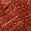 Thumbnail: Fall Leaves Collection