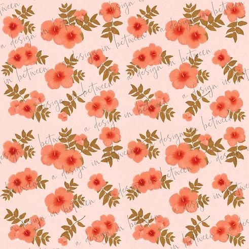 Hibiscus-Pink.png