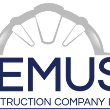 Lemus Construction Company LLC Logo