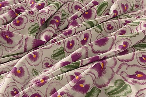 Pansys-Magenta-Fabric-Mockup.png