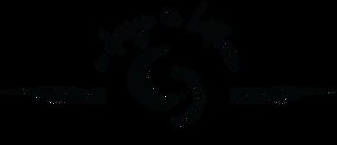 ADIB Logo_edited.png