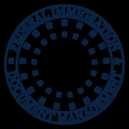FIDM Logo Mark.png