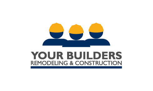 Your Builders Logo for Web Small.png