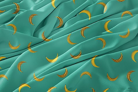 Banana-Collection-Fabric-Mockup.png