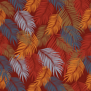 Fall Palms Collection