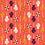 Thumbnail: It's Candy - Lollipop Bubbleyum - Collection