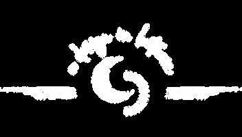 ADIB White Logo-01.png
