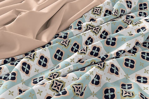 Tile-Love-Fabric-Mock.png