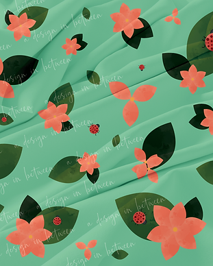 Lady-Bugs-Collection-Fabric-Mockup.png
