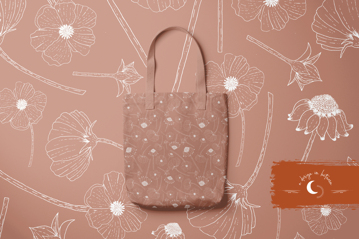 Flower-Fields-Collection_Cosmos-+-Echinacea-Dusty-Rose-Bag-Mock.png