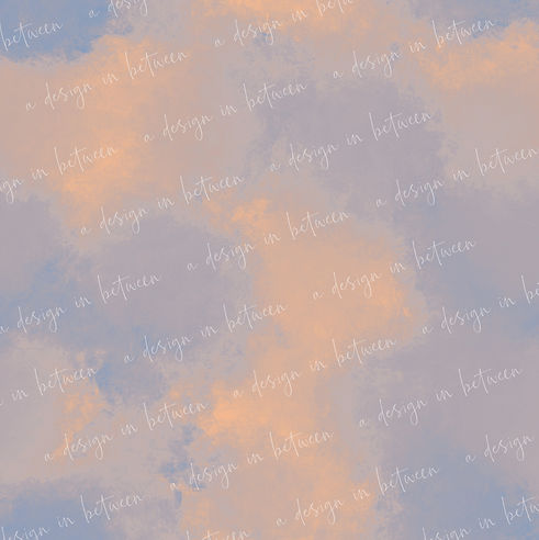Purple-Skies-Preview_edited.jpg