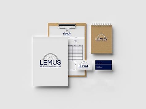 Lemus Construction Company .png