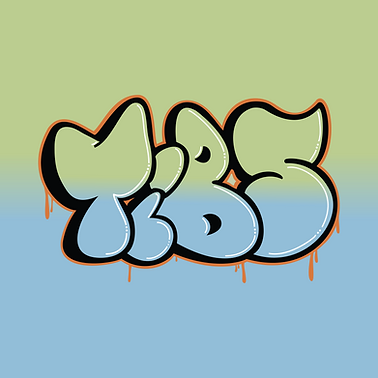 Tibs World Tags.png