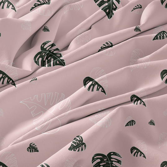 Pink-Monstera-Fabric-Mockup.png