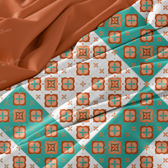 Tile-Love-Teal-Fabric-Mock.png