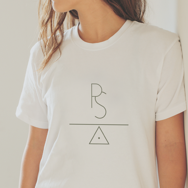 Proper Spaces T-shirt