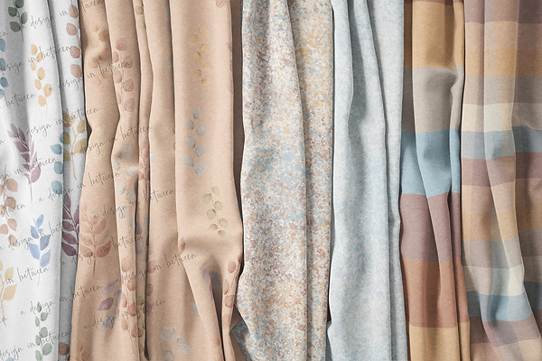 Fall-Collection-Fabric-Preview