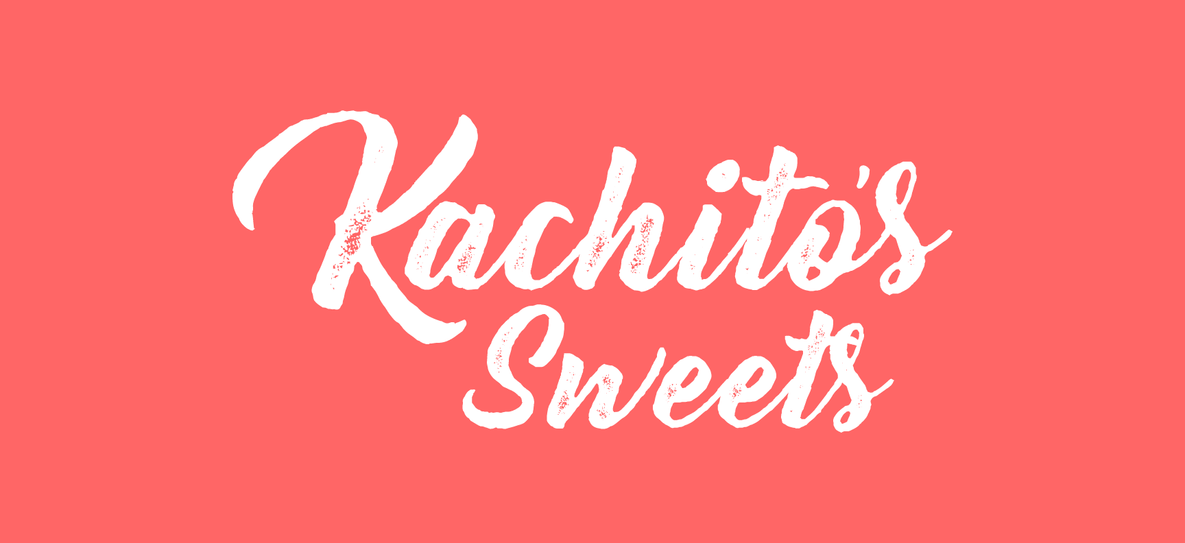 Kachito's-Sweets-Banner.png