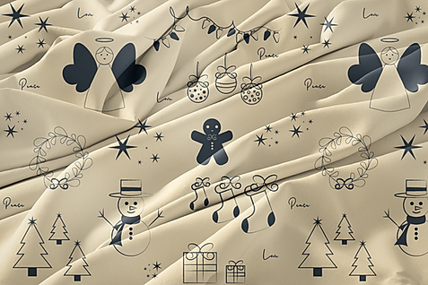 Christmas-Doodles-Oat-Fabric-Mock.png