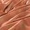 Thumbnail: Dandelion Sorbet Collection