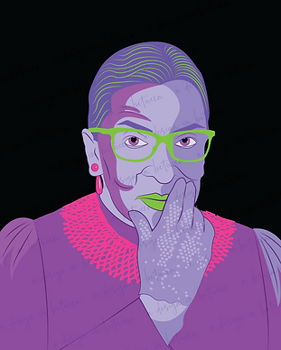 RBG Drafts- Tibs World Project-02.png
