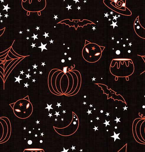 Halloween Night - Orange_edited.jpg