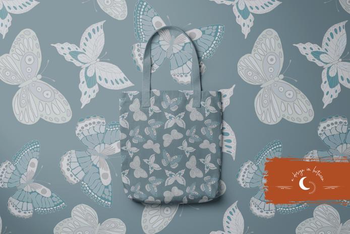 Flower-Fields-Collection_Butterflies---Blue_Butterflies-Bag-Mock.png